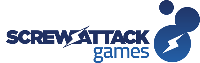 ScrewAttack Games